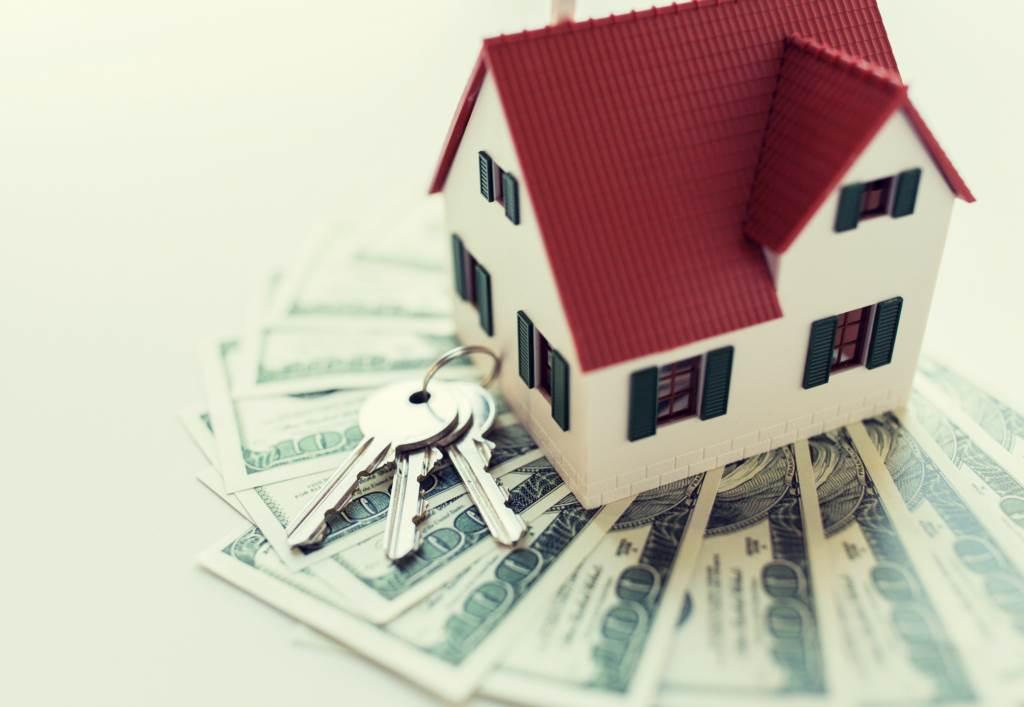Lo que debes saber antes de solicitar tu hipoteca