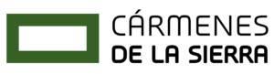 Logo de promoción Cármenes de la Sierra