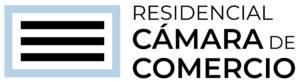Logo promoción Residencial Cámara de Comercio