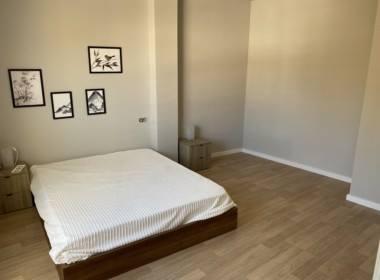 10. Dormitorio Principal 2