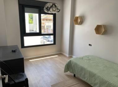 15. 3er Dormitorio