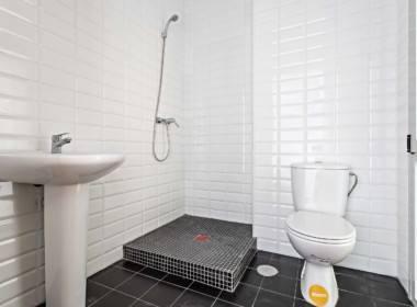baño1.2