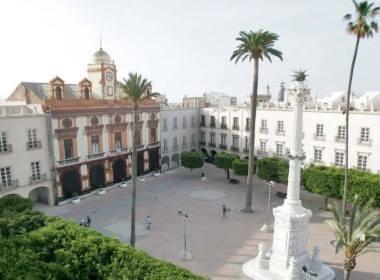 plaza-vieja-almeria