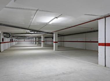 garaje1