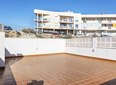 terraza2.2