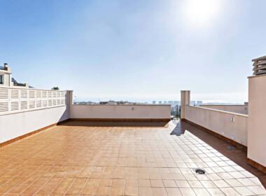 terraza2.4