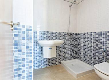 baño2.2
