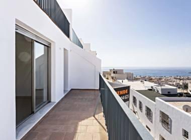 terraza1.2