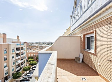 terraza1.3