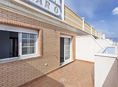 terraza1.4