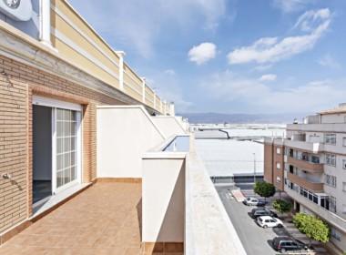 terraza1.5