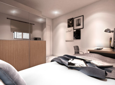 CAM10_Dormitorio_InvitadosV2