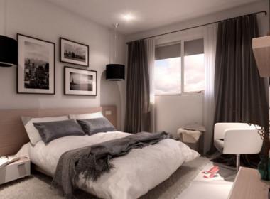 CAM5_Dormitorio_PrincipalV2