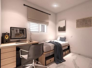 CAM8_Dormitorio_InvitadosV2