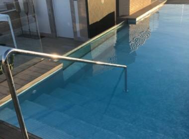 foto piscina real 2