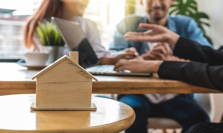 Los mejores consejos para vender una casa rápido y sin estrés